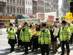 απεργία παράνομη και καταχρηστική