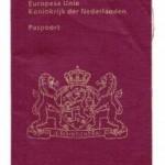 εκδοση διαβατηριου ανηλικου τεκνου
