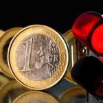 Ραδιοφωνική συνέντευξη στο ειδησεογραφικό Portal zougla.gr - Αλληλέγγυα ευθύνη μελών ΔΣ και μετόχων ΑΕ για χρέη προς τα ασφαλιστικά ταμεία.