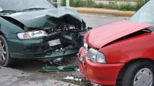 δίκαιο τροχαίων ατυχημάτων