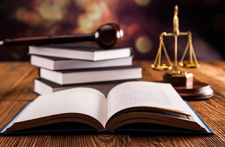 Οφειλές ΟΤΑ-Δημοσίου - Διαταγή πληρωμής - Κατάσχεση Λογαριασμών