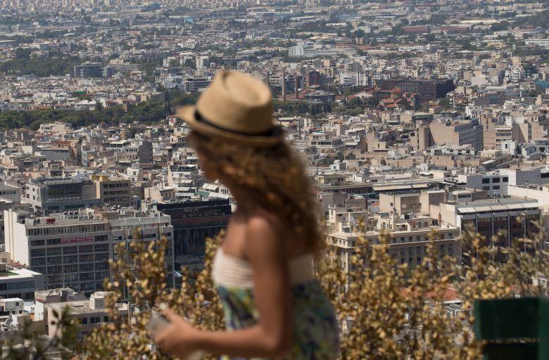 Αυξάνονται μέχρι και οι εξώσεις λόγω Airbnb